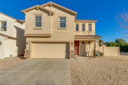 Photo of 1126 E Altadonna Street, Queen Creek, AZ 85140 (MLS # 5710917)