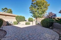 Tiny photo for 23722 S Illinois Avenue, Sun Lakes, AZ 85248 (MLS # 5710922)