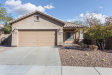 Photo of 40813 N Hearst Drive, Anthem, AZ 85086 (MLS # 5710931)