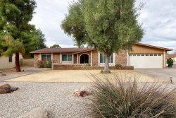 Photo of 17402 N 49th Avenue, Glendale, AZ 85308 (MLS # 5710940)