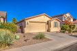Photo of 3712 E Longhorn Street, San Tan Valley, AZ 85140 (MLS # 5710951)