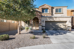 Photo of 28316 N 44th Way N, Cave Creek, AZ 85331 (MLS # 5710980)
