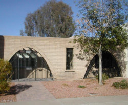 Photo of 1816 W Claremont Street, Phoenix, AZ 85015 (MLS # 5710999)