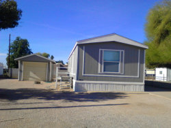 Photo of 208 N 90th Street, Mesa, AZ 85207 (MLS # 5711008)
