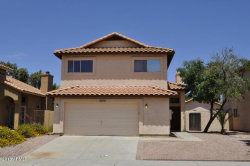 Photo of 2914 E Muirwood Drive, Phoenix, AZ 85048 (MLS # 5711019)