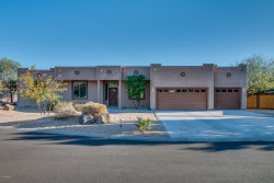 Photo of 14833 N Alamosa Circle, Fountain Hills, AZ 85268 (MLS # 5711022)
