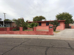Photo of 3936 W Coronado Road, Phoenix, AZ 85009 (MLS # 5711033)