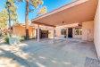 Photo of 5221 N 18th Drive, Phoenix, AZ 85015 (MLS # 5711040)