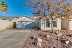 Photo of 8334 W Cypress Street, Phoenix, AZ 85037 (MLS # 5711068)