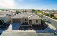 Photo of 1725 E Azafran Trail, San Tan Valley, AZ 85140 (MLS # 5711075)