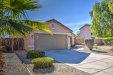 Photo of 15933 W Morning Glory Street, Goodyear, AZ 85338 (MLS # 5711079)