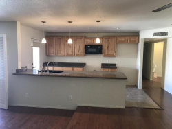 Photo of 2914 W Redfield Road, Phoenix, AZ 85053 (MLS # 5711088)