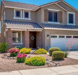 Photo of 5541 S Joshua Tree Lane, Gilbert, AZ 85298 (MLS # 5711095)