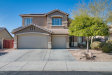 Photo of 40826 N Majesty Court, Anthem, AZ 85086 (MLS # 5711099)