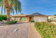 Photo of 1804 N Bullmoose Drive, Chandler, AZ 85224 (MLS # 5711103)