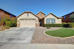 Photo of 18334 W Purdue Avenue, Waddell, AZ 85355 (MLS # 5711105)