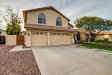 Photo of 1841 W Armstrong Way, Chandler, AZ 85286 (MLS # 5711132)