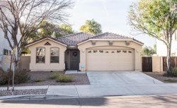 Photo of 4340 S Ponderosa Drive, Gilbert, AZ 85297 (MLS # 5711143)
