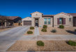 Photo of 19870 E Strawberry Drive, Queen Creek, AZ 85142 (MLS # 5711145)
