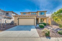 Photo of 18073 W Post Drive, Surprise, AZ 85388 (MLS # 5711161)