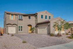 Photo of 2586 E Stacey Road, Gilbert, AZ 85298 (MLS # 5711167)