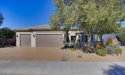 Photo of 26354 W Tonopah Drive, Buckeye, AZ 85396 (MLS # 5711174)