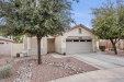Photo of 16526 N 168th Lane, Surprise, AZ 85388 (MLS # 5711206)