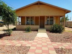 Photo of 15613 N Dysart Road, Surprise, AZ 85374 (MLS # 5711217)