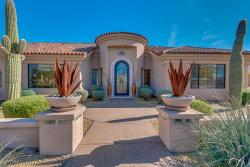 Photo of 8775 S Santa Elizabeth Drive, Goodyear, AZ 85338 (MLS # 5711248)