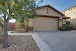 Photo of 42944 N Challenger Trail, Anthem, AZ 85086 (MLS # 5711253)