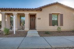 Photo of 4628 E Maplewood Street, Gilbert, AZ 85297 (MLS # 5711255)