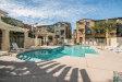 Photo of 280 S Evergreen Road, Unit 1291, Tempe, AZ 85281 (MLS # 5711259)