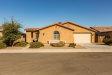 Photo of 658 W Yellow Wood Avenue, San Tan Valley, AZ 85140 (MLS # 5711271)