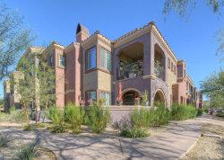Tiny photo for 3935 E Rough Rider Road, Unit 1284, Phoenix, AZ 85050 (MLS # 5711279)