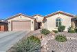 Photo of 116 W Sweet Shrub Avenue, San Tan Valley, AZ 85140 (MLS # 5711288)