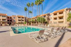 Photo of 540 N May Street, Unit 3103, Mesa, AZ 85201 (MLS # 5711291)