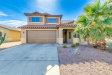 Photo of 42435 W Desert Fairways Drive, Maricopa, AZ 85138 (MLS # 5711295)