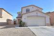 Photo of 41249 N Cambria Drive, San Tan Valley, AZ 85140 (MLS # 5711318)