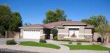 Photo of 3068 E Stanford Avenue, Gilbert, AZ 85234 (MLS # 5711325)