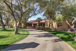 Photo of 2020 E Ranch Road, Tempe, AZ 85284 (MLS # 5711341)