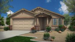 Photo of 18389 W Via Del Sol --, Surprise, AZ 85387 (MLS # 5711352)