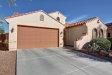Photo of 29623 N 70th Avenue, Peoria, AZ 85383 (MLS # 5711378)