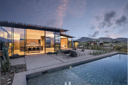 Photo of 4796 E Charles Drive, Paradise Valley, AZ 85253 (MLS # 5711383)