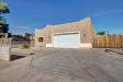 Photo of 612 E Dee Street, Avondale, AZ 85323 (MLS # 5711415)
