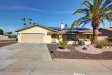 Photo of 4430 W Poinsettia Drive, Glendale, AZ 85304 (MLS # 5711422)