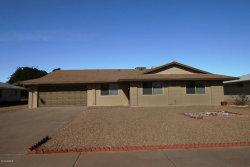 Photo of 14010 N 103rd Avenue, Sun City, AZ 85351 (MLS # 5711439)