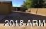 Photo of 42 S Vineyard --, Mesa, AZ 85210 (MLS # 5711444)
