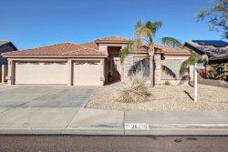 Photo of 26230 N 69th Lane, Peoria, AZ 85383 (MLS # 5711448)