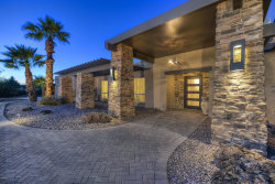 Photo of 6602 E Gold Dust Avenue, Paradise Valley, AZ 85253 (MLS # 5711464)