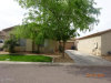 Photo of 2052 N Holguin Way, Chandler, AZ 85225 (MLS # 5711475)